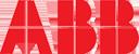 ABB Turbocharging