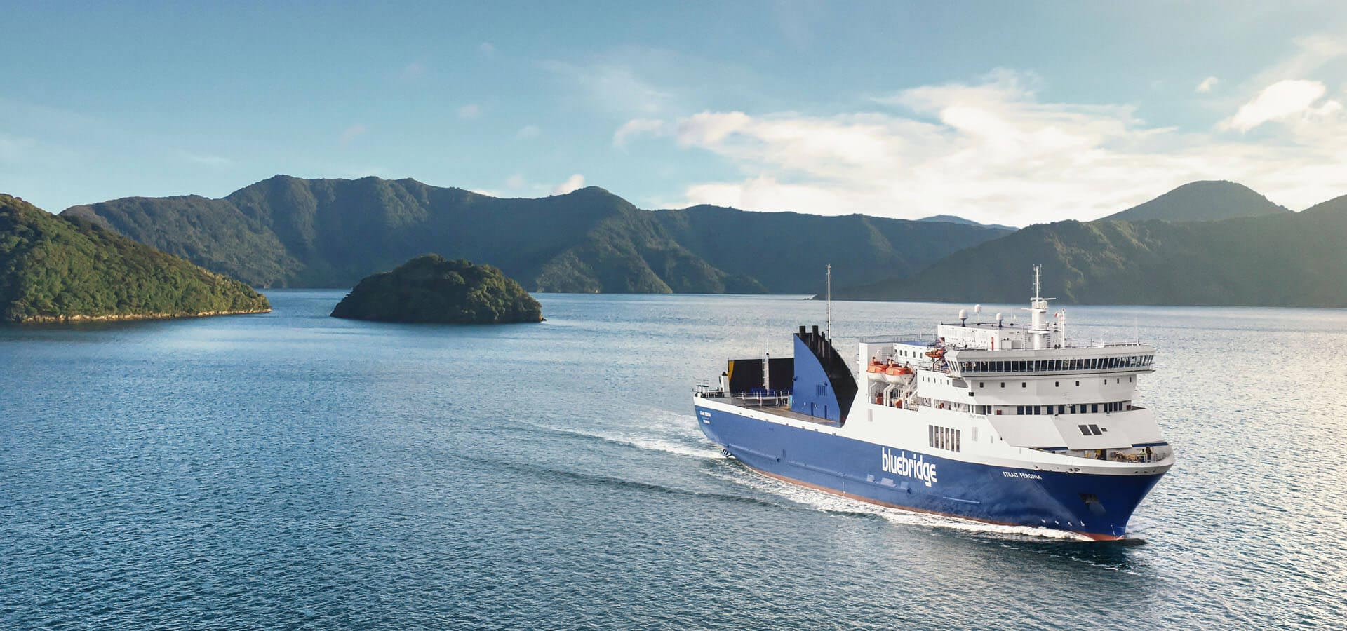 South Pacific Turbochargers New Zealand